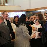 Baptism Noviembre 2014 - IMG_3019.JPG