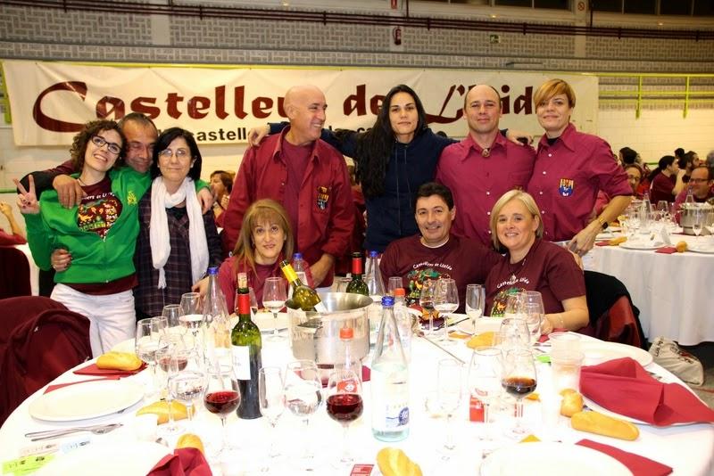 Sopar Diada Castellers de Lleida  15-11-14 - IMG_6908.JPG