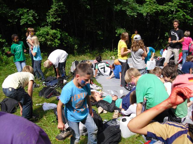 ZL2010Gelaendetag - CIMG1987.jpg