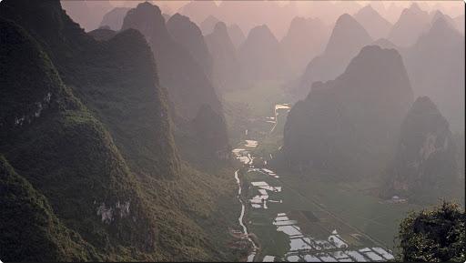 Yangshuo, Guangxi Province, China.jpg
