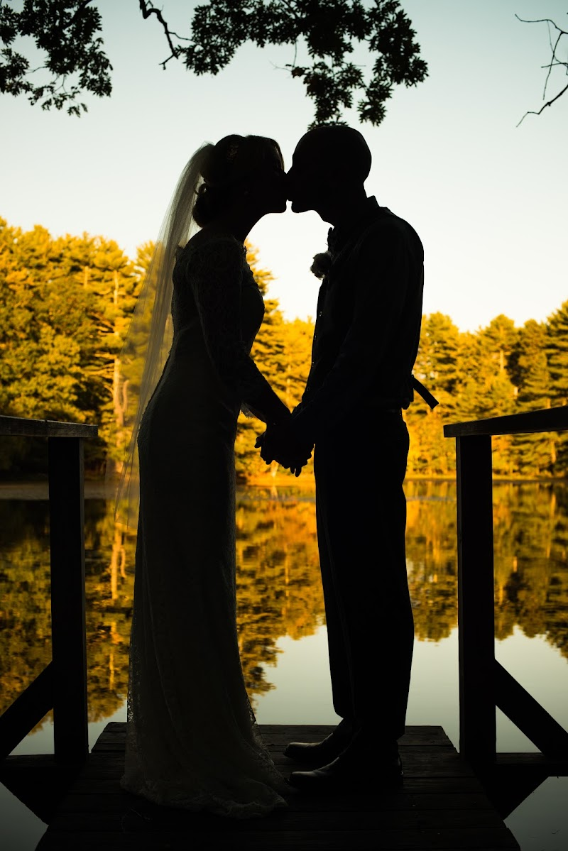 Colleen and Neil - Blueflash Photography 478.jpg