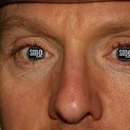 SMO ogen_bewerkt-1.jpg