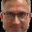 Joachim Scholtysik's profile photo
