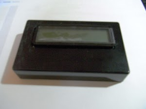 RIMG1062.JPG
