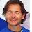 william adam's profile photo