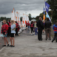 UNSS VOILE 05-10-11