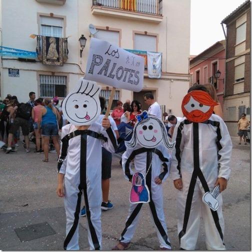 disfraz de muñeco de palote  (2)