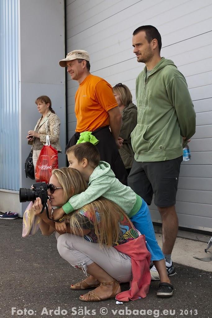 2013.08.24 SEB 7. Tartu Rulluisumaratoni lastesõidud ja 3. Tartu Rulluisusprint - AS20130824RUM_033S.jpg