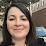 Shannon C. Kelly's profile photo