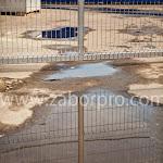 Ограждение забор (7).jpg
