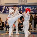 KarateGoes_0118.jpg