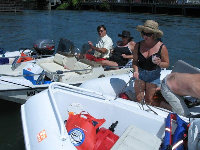 2011 Dinghy Cruise - SYC%2BRiver%2BCruise%2B7-23-11%2B027.jpg