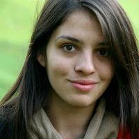 Ana Han's avatar
