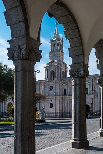 Arequipa06.jpg