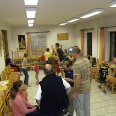 Tábor - Veľké Karlovice - fotka 802.JPG