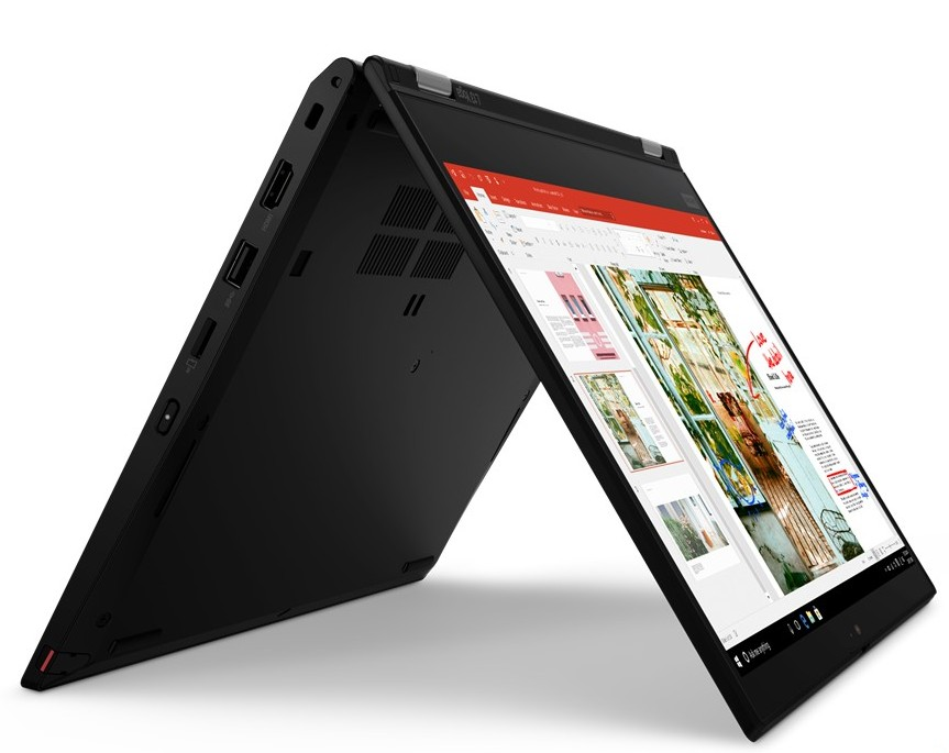 sku thinkpad l13 yoga