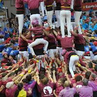 XXV Concurs de Tarragona  4-10-14 - IMG_5722.jpg
