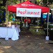 Pestaurant on Pennsy - June 4th, 2014