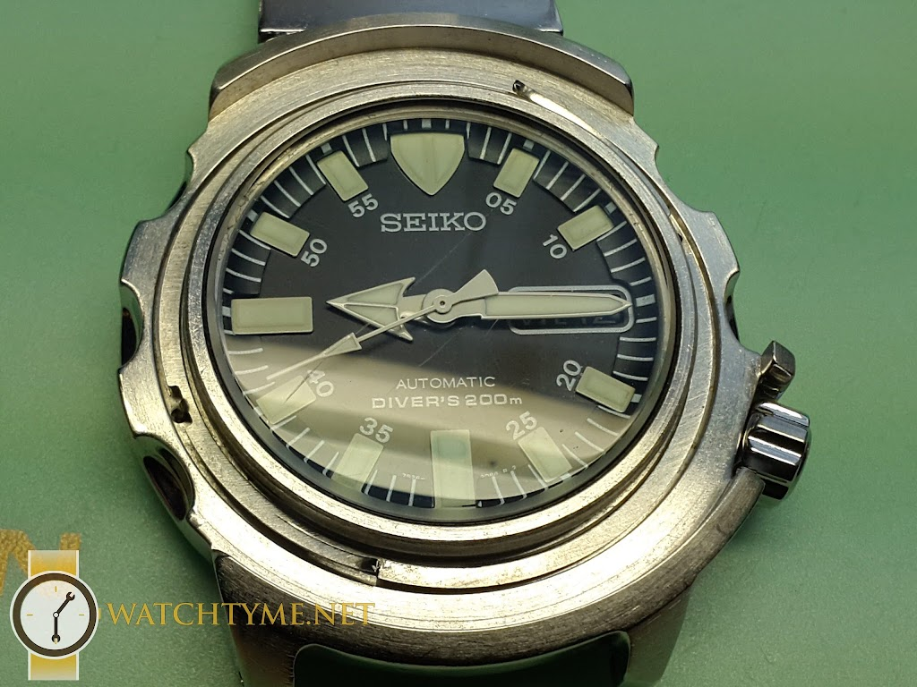 Watchtyme-Seiko-Divers-7S26A-2015-05-075
