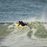 _DSC7579.thumb.jpg
