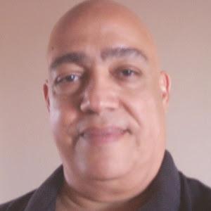 Jose Mauricio Venegas Leiva