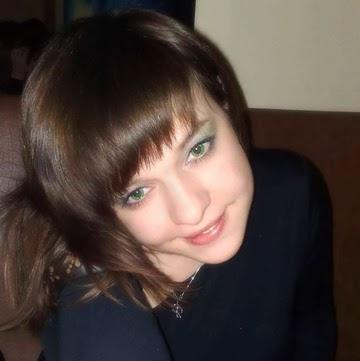Аватар пользователя: Катерина Барышева