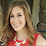Jillian Zabrocky's profile photo