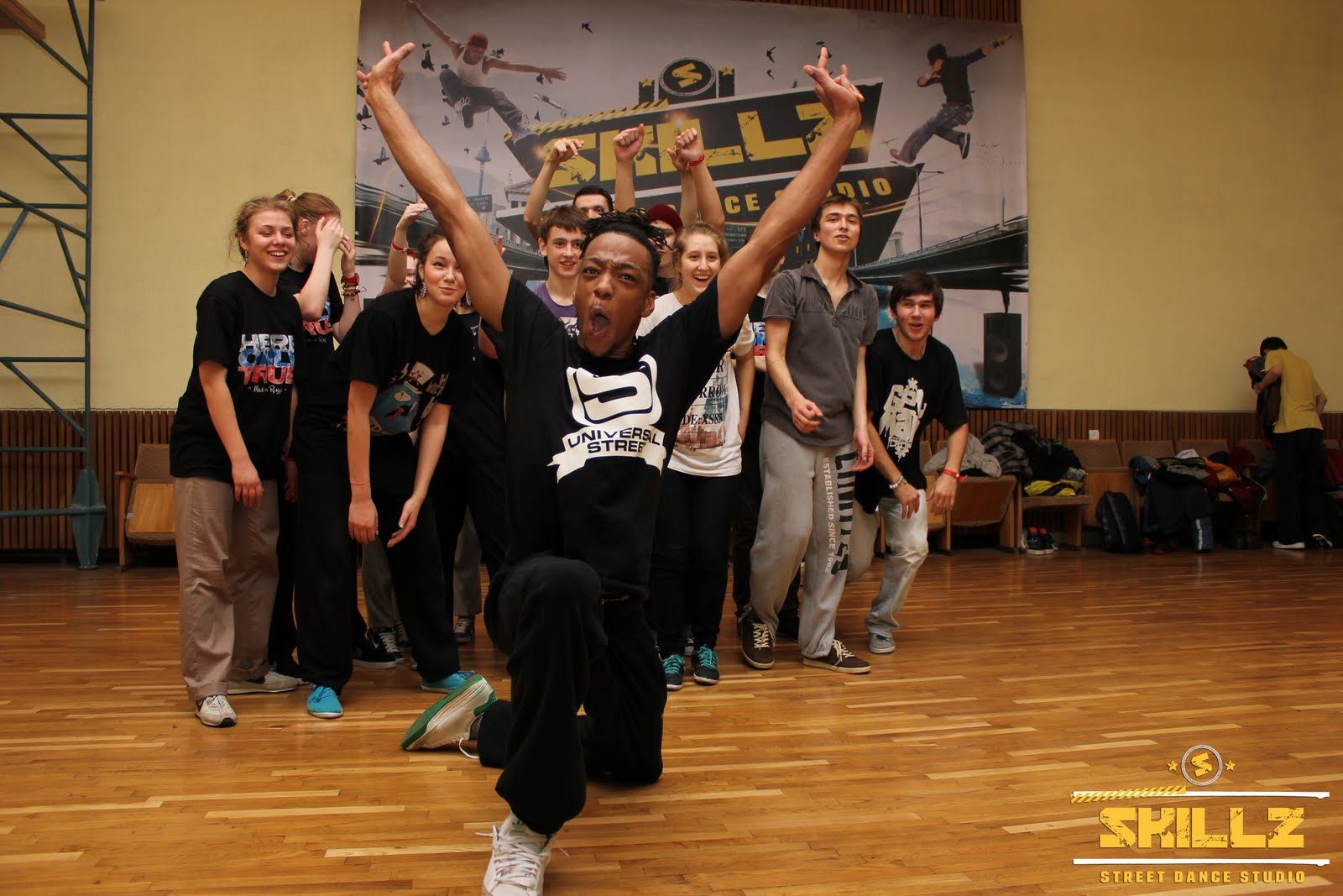 Kefton France Hip-Hop workshop - IMG_2291.jpg