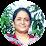 Mahimai Nesan's profile photo