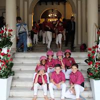 Diada Santa Anastasi Festa Major Maig 08-05-2016 - IMG_1161.JPG