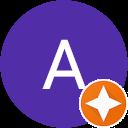 Aiden S.,AutoDir