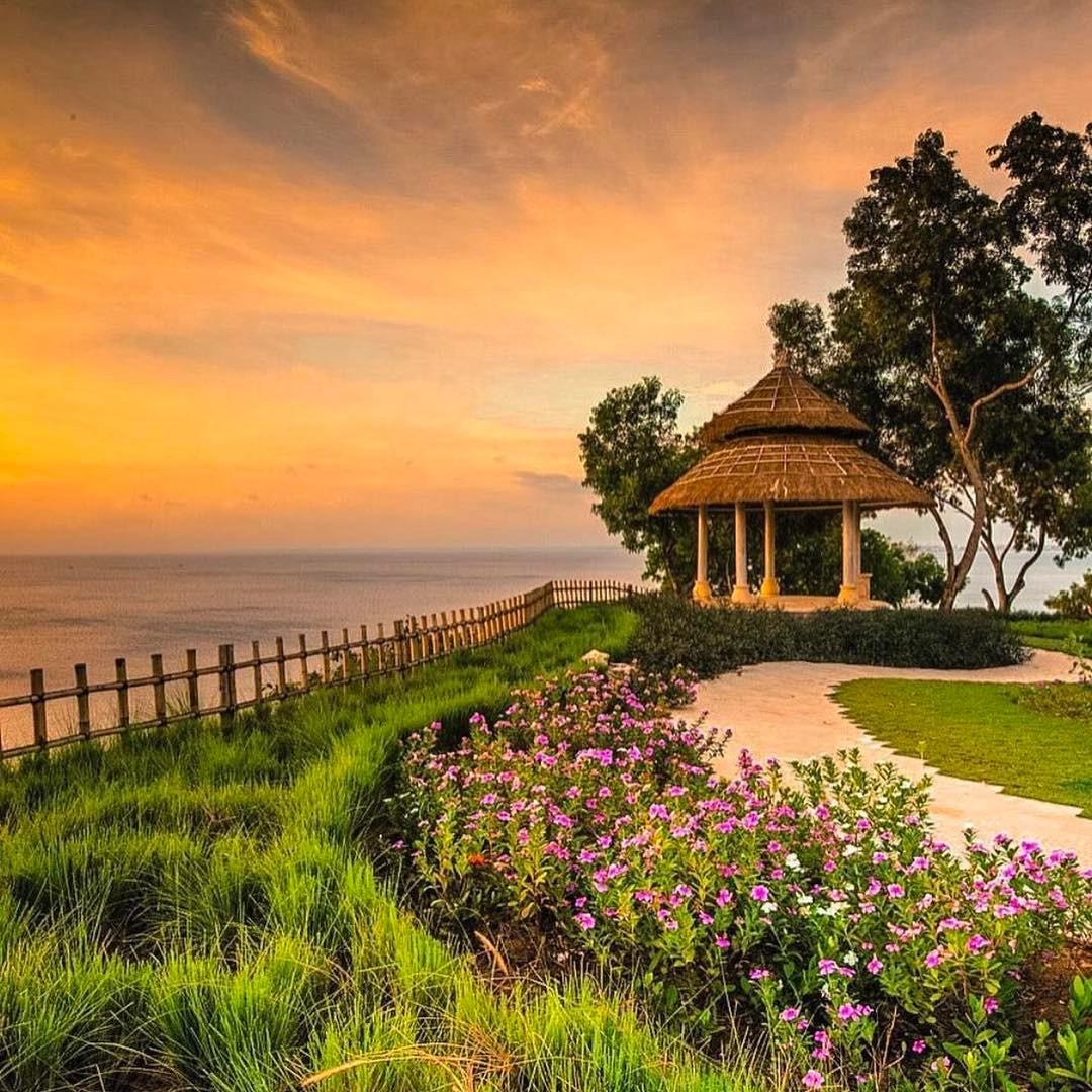 paisajes-hermosos4