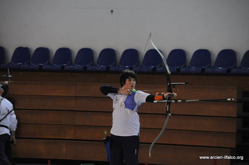 Trofeo Casciarri - DSC_6165.JPG