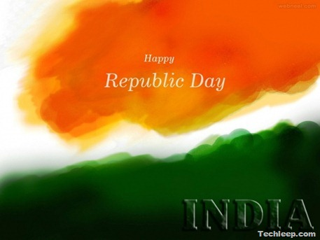 independence day  (16)