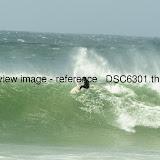 _DSC6301.thumb.jpg