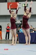Han Balk Fantastic Gymnastics 2015-9742.jpg