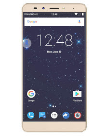 Infinix Note 3 X601 Specs, Features And Price in Nigeria