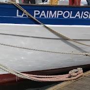 VGT Paimpol 2016 (9).jpg
