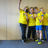 2014 Scholierentoerooi - Team fotos - IMG_1734.JPG