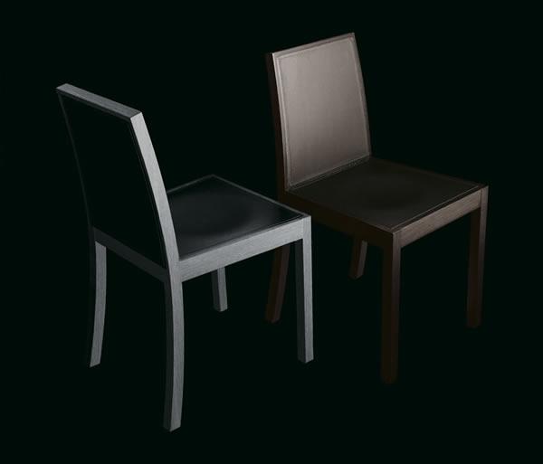 sedie-legno-diva.jpg