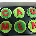 fiesta tarta de fresa cupcakes nombre.jpg