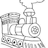 train.24.JPG