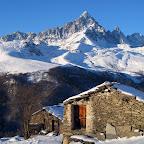 Remo Bessone - Di pietra e di neve.jpg