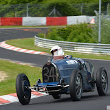 FHR Vintage Nürburgring am 16.06.2013, 90 Bilder.