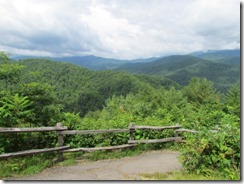Overlook at Chatalochee