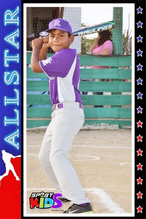 baseball cards - IMG_1493.JPG