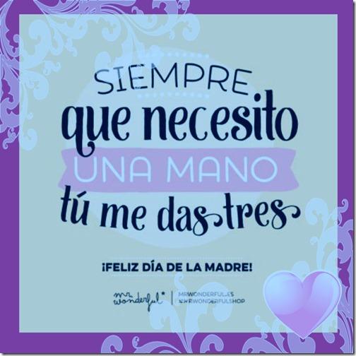 dia de  la madre felicidades mama (13)