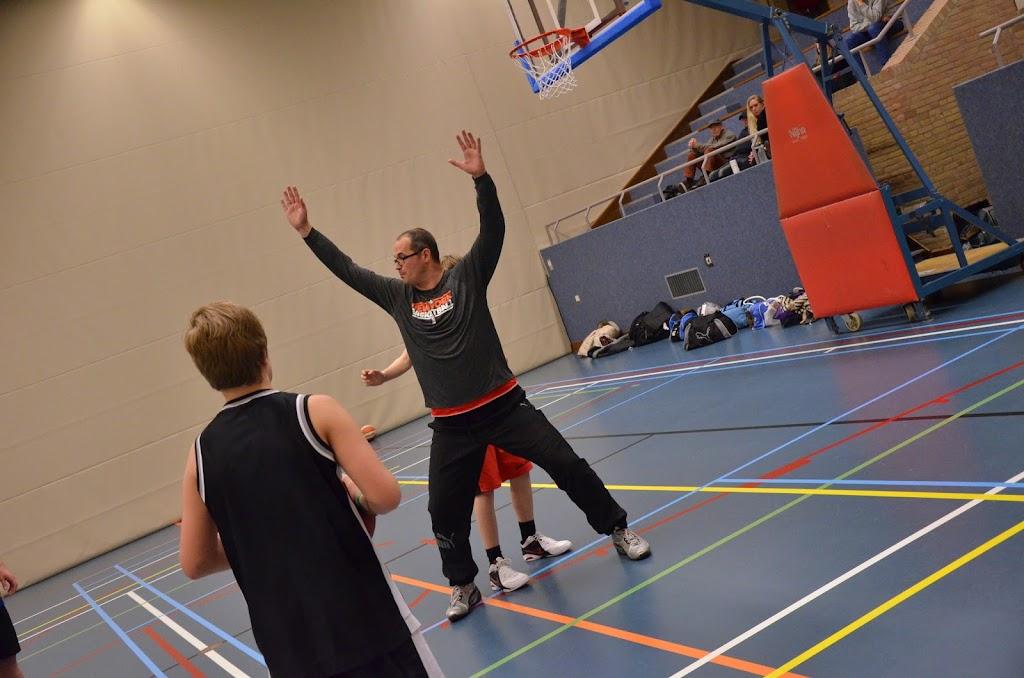 Center training door Paul Faber - DSC_3608.JPG