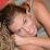 Karen James's profile photo