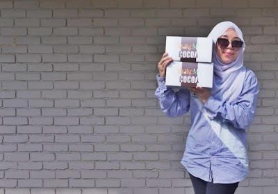 Shake Me Cocoa+Harga Murah+Kurus Cepat Selamat+Testimoni Shake Me Premium Beautiful+Jana Pendapatan dari rumah